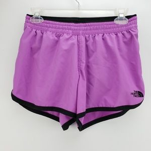 The North Face Women's Workout Shorts Size Small